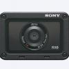 กล้อง Sony รุ่น RX0 กันน้ำ 10 เมตร พร้อมเซนเซอร์ขนาด 1 นิ้ว