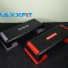 ขาย MAXXFiT Professional Aerobic Step
