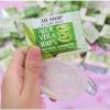 สบู่ว่านมหาเสน่ห์ 3D SOAP (Alo vera100% by fairy milky รุ่นใหม่)