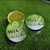 สครับนมชาเขียว Milk Green Tea Body Scrub
