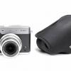 Case กล้อง NEOPINE สีดำ สำหรับกล้อง FUJI X30