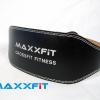 ขาย เข็มขัดเล่นกล้าม เข็มขัดเล่นเวท สายหนัง MAXXFiT CrossFit Fitness