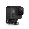 Blackout Housing with Touch-Through Door สำหรับกล้อง GoPro Hero4, Hero3+, Hero3