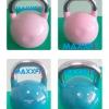 ขาย Kettlebell Competition MAXXFiT ทรงใหญ่ ราคาถูก