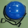 ขาย MAXXFiT Bosu Ball(Semi-Commercial Grade)