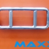 MAXXFiT OB34 Hammer Barbell ขนาด 2 นิ้ว ระบบบูททองเหลือง