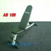 เก้าอี้ยกดัมเบล MAXXFiT รุ่น AB109