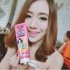 ซีซี ซันสกิน SPF100 (CC sunscreen By.Qse Skincare)