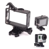 TFRAME Telesin Frame For GoPro [OEM]