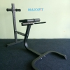 ขาย Adjustable Hyperextension Roman Chair MAXXFiT