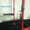 ขาย Bar Hook, Spotting Arms สามารถใส่เสริมกับ HALF RACK MAXXFiT รุ่น RB 501 RB 501 B