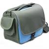 กระเป๋ากล้องสะพายข้าง สำหรับกล้อง DSLR