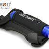 ถุงมือปลอกแขนสำหรับใส่ไฟฉาย รุ่น Archon V10