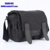 กระเป๋ากล้อง CADEN M2 สำหรับกล้อง DSLR และเลนส์