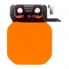 Flip3.1 Top Filter With Deep Filter 50+ feet (Red Filter สำหรับดำน้ำลึก 30 เมตร) ของกล้อง GoPro Hero 4, Hero3+ และ Hero3