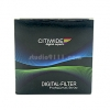 ฟิลเตอร์ CPL CITIWIDE 55mm CPL Circular Polarizer Filter