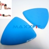 ขาย Dual Sided Gliding Discs Slide Disc