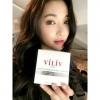 วีลีฟ ไวท์ แพลทินัม เพอร์เฟค (VILIV White Platinum Perfect Cream)