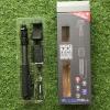 Freewell PRO M4 Carbon Compact Edition ยืดยาวได้ 11-25 นิ้ว สำหรับกล้อง GoPro Hero6, Hero5, Hero4, Hero3 และกล้อง Action Camera