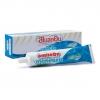 ยาสีฟันสมุนไพรสไมล์ออน (SmileOn Toothpaste)