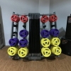 Body Pump 20 KG. Functional Training