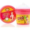 OHO ครีมแก้ด้าน (OHO Soft Cream)