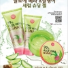 อโลสเนล เจลว่านหอย (Karmart Cathy Doll Aloe vera & Snail Serum Soothing Gel)
