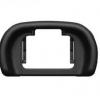 ยางรองตา Eye Cup ใช้ทดแทน SONY รุ่น FDA-EP11 สำหรับ กล้อง SONY หลายรุ่น