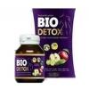 ไบโอ ดีท็อกซ์ คลิป แบรนด์ (Bio detox Clip Brand)