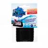 GOCLEAR HYDROPHOBIC ORIGINAL PROTECTORS (ฟิมล์กันน้ำเกาะหน้าเลนส์) สำหรับ GoPro Hero3+, Hero4 Silver, Hero4 Black