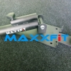 ขาย Landmine With Extra Regular Bar Fitting & Olympic Bar Fitting(แบบมีฐานต่อกับแร็ค)