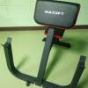 ขาย Arm Bench MAXXFiT รุ่น MB 807 เก้าอี้เล่นหน้าแขน เบาะเล่นหน้าแขน