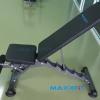 เก้าอี้ยกดัมเบล MAXXFiT รุ่น AB101