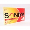 Soniya Slim White & Detox 2 in 1 โซนิญา สูตรนางร้าย