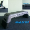 ขาย MAXXFiT Deck 2 in 1 Step Bench Combo Professional Aerobic Step