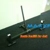 ขาย Double Deadlift Bar Jack