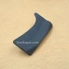 ยางนิ้วโป้ง สำหรับกล้อง NIKON D200 และ Fuji Fine pix S5Pro