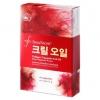 โซลซีเครท คอลลาเจน คริลล์ ออยล์ (Seoul Secret Collagen Tripeptide Krill Oil) สูตรใหม่