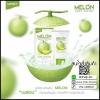เมล่อนบอร์ดี้ โลชั่น Melon Body Lotion By วุ้นเส้น