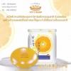 สบู่ส้มวิตซี ทรีแบรนด์ VIT C SOAP By Threebrand