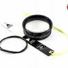 Macromate Mini Macro Lens มาโครใช้ถ่ายวีดีโอระยะใกล้ใต้น้ำ สำหรับกล้อง GoPro Hero4, Hero3+ & Hero3 หน้า 55mm