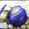 ครีมไข่มุกหน้าใส คริสติน โคคูล เพิร์ล นอริช ครีม Kristine Ko-Kool Pearl Nourish Cream