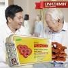 หลินจือมิน ผลิตภัณฑ์เสริมอาหาร (Linhzhimin)