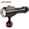 ไฟฉาย Archon S24V Video Light 2400 Lumens