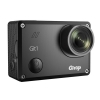 GIT1(Standard Packing) Without Housing Full HD WiFi Action Camera 160 Degree View Angle