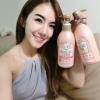 แชมพูเรมิ น้ำมันม้าฮอกไกโด (Remi Horse Oil & 7 Herb Nourishing Shampoo + Treatment)