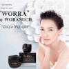 วอร่า บาย นุ่น วรนุช WORRA by Woranuch ส่งฟรี