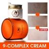 ครีมน้ำมันม้า Guerisson 9 Complex Cream
