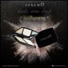 แป้งผสมรองพื้นออร่า มี Aura Me Perfect Cover