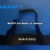 ขาย MAXXFiT Arm Blaster รุ่น Aluminual